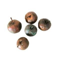 Æbler fra Art by kobber