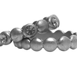 Hermatite-belag-dobbelt-ringe