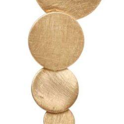 Lang-halskaede-med-gyldne-moenter