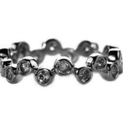 ring-krystaller-oxyderet-soelv