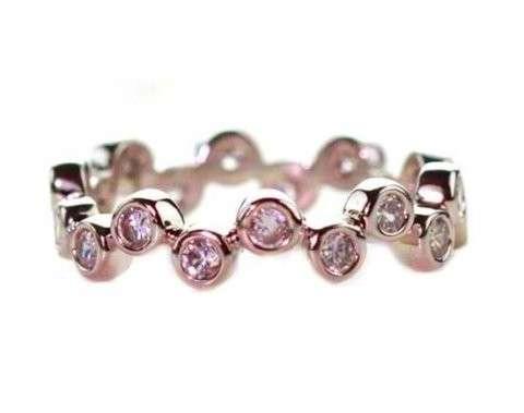 ring-krystaller-rosa-gold