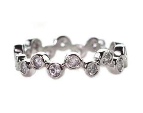 ring-krystaller-soelv