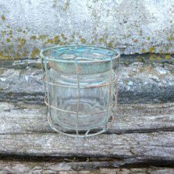 Fyrfadstage-vase-glas-ir-groen-net-accantus