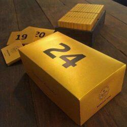 Pakkekalender-24-slags-rom