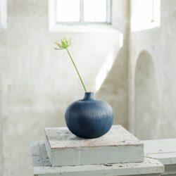 Bari vaser fra Lindform - Brugskunst, Vaser - Lindform