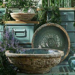 Elin-keramik-fad-turkis-glasur-B-green