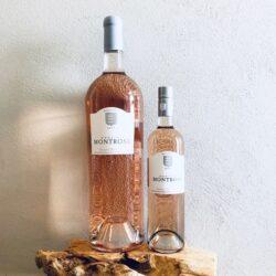 Rosé Vin - Vin og spiritus, firmagaver og julegaver til ansatte -