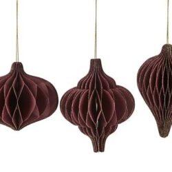Jule-ornamenter-3D-bordeaux-2Have