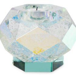 Fyrfadslysestage - Divine - Produkter, Brugskunst, Lysestager og lanterner - Eden Outcast