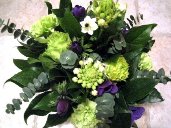 Blomsterbuketter-fra-200-kr.