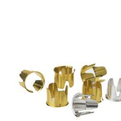 Aluminiumskrave-til-stearinlys